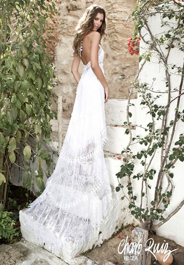 ad lib novia vestidos ibicencos crochet charo ruiz