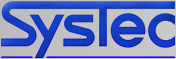 SysTec GmbH (Germany)
