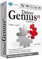 Driver Genius Professional 11.0.0.1126 Full Serial 32f66e84047e