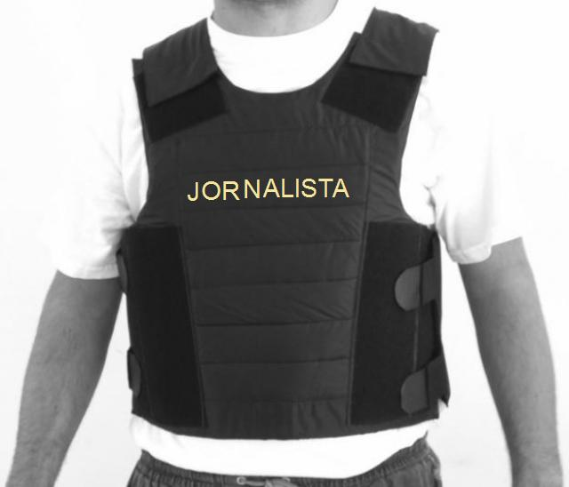 http://2.bp.blogspot.com/-ZyopzHiBs6Q/UGtSHgLRejI/AAAAAAAAVnA/U_VN4MLt2IQ/s1600/Colete+Jornalista.jpg