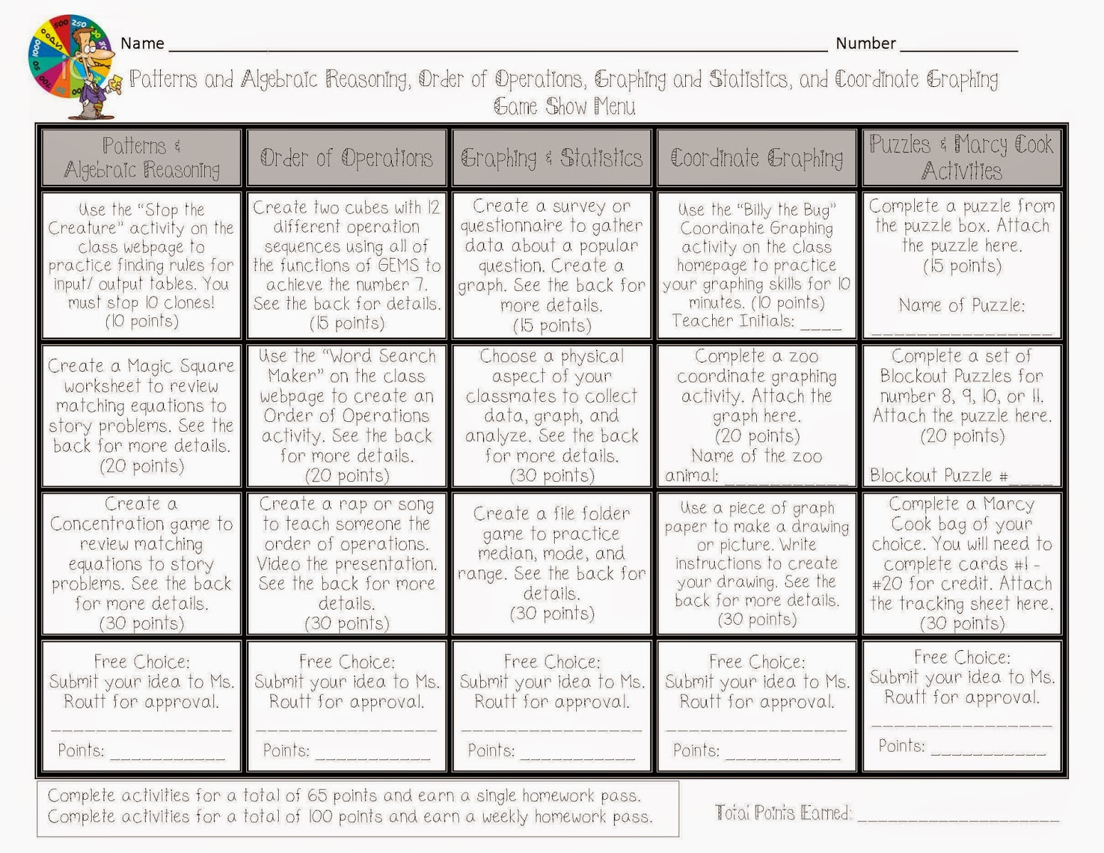 worksheet Halloween Graphing Coordinate halloween graphing activity radicals and rational exponents worksheet the best of teacher entrepreneurs doing math routty way page 1 engaging 23html hal