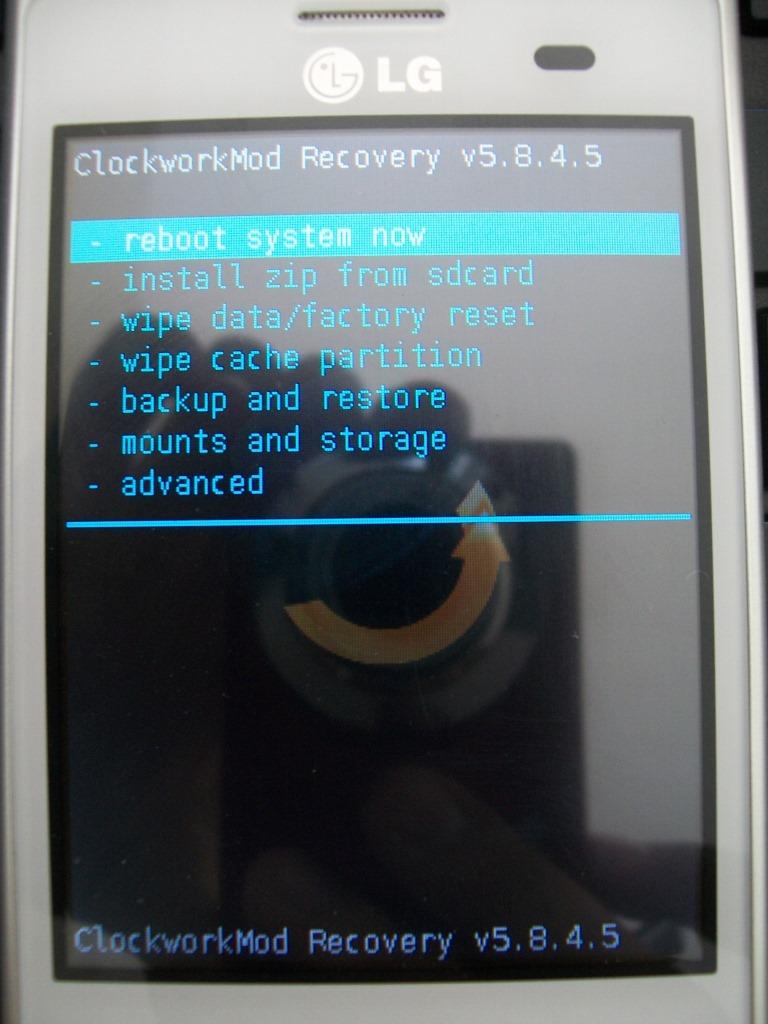 imagens para celular lg e400f - Papéis de parede para LG Optimus L3 Tudocelular