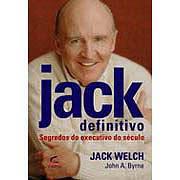 Livro: Jack Definitivo - Resumo de livro em PDF (Grátis)!