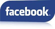 Untuk Melihat Photo dan Album Kolase Silahkan Lihat Facebook Kami