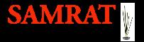 Samrat Perfumery