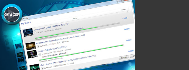how to get rid of programs that won t uninstall