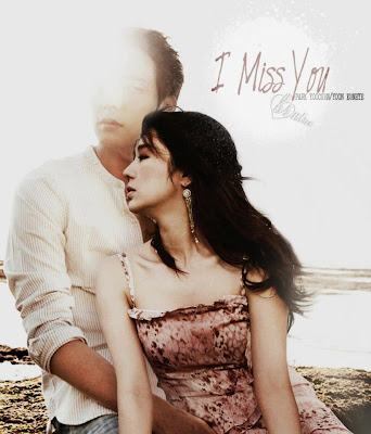 Free Download Wallpaper Drama 'I Miss You'