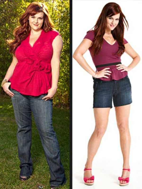 Point allowance extreme makeover weight loss edition episodes of revenge voice trembled