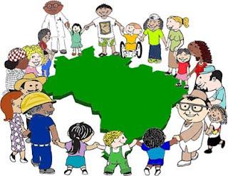 Gestão escolar democrática e o seu papel em prol da educação 6