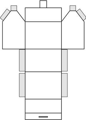 Mundo Predio Desenho Tenda No Deserto Maquete De Casa Casa De Palafita