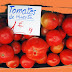 Disfruta de nuestras frutas de temporada. Descubre su gran calidad, frescura y sabor.