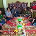 DPC PBB Lampura Keberatan Atas Klaim Dukungan Se-Lampung Kepada Prabowo- Sandi