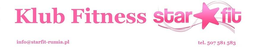 Klub Fitness StarFit