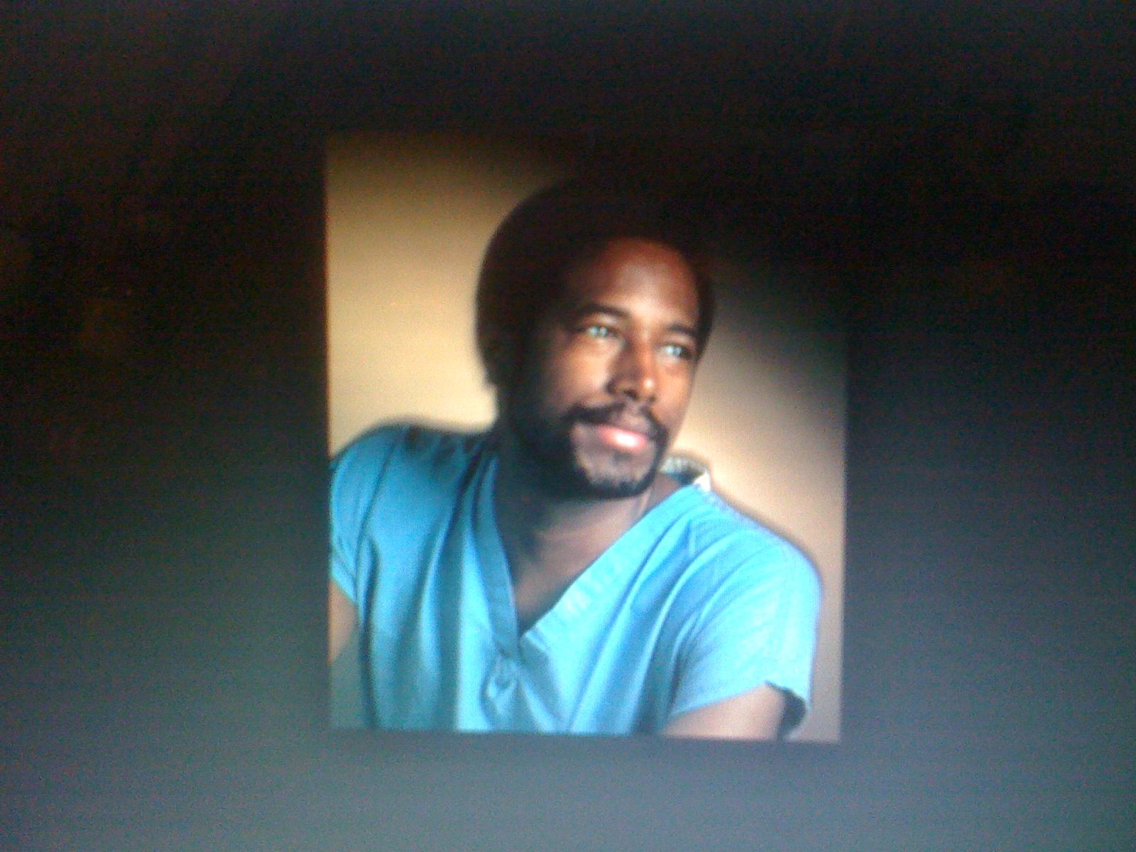 THE BLACK SOCIAL HISTORY:: BLACK SOCIAL HISTORY : AFRICAN AMERICAN