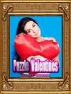 Valentines Shuffle