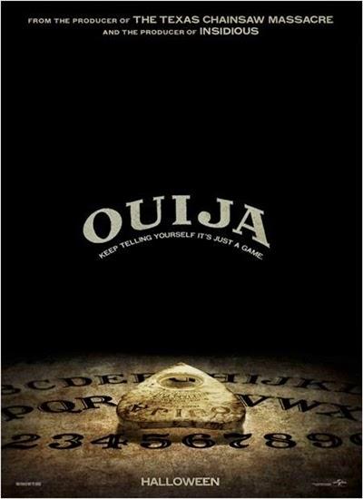 Download Ouija O Jogo dos Espíritos AVI + RMVB Dublado Torrent Torrent Grátis