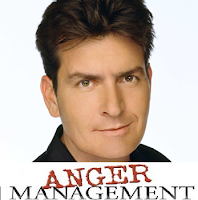 Anger%2BManagement... Baixar Série Anger Management 2x48 AVI e RMVB Legendado