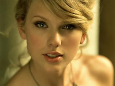 Love Story Taylor Swift Chords on Muzeecal  Taylor Swift   Love Story