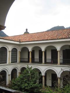 museu de Botero