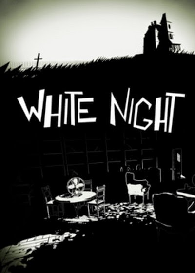 [GameGokil.com] White Night [Survival Horror Game] One Link Full Iso Free