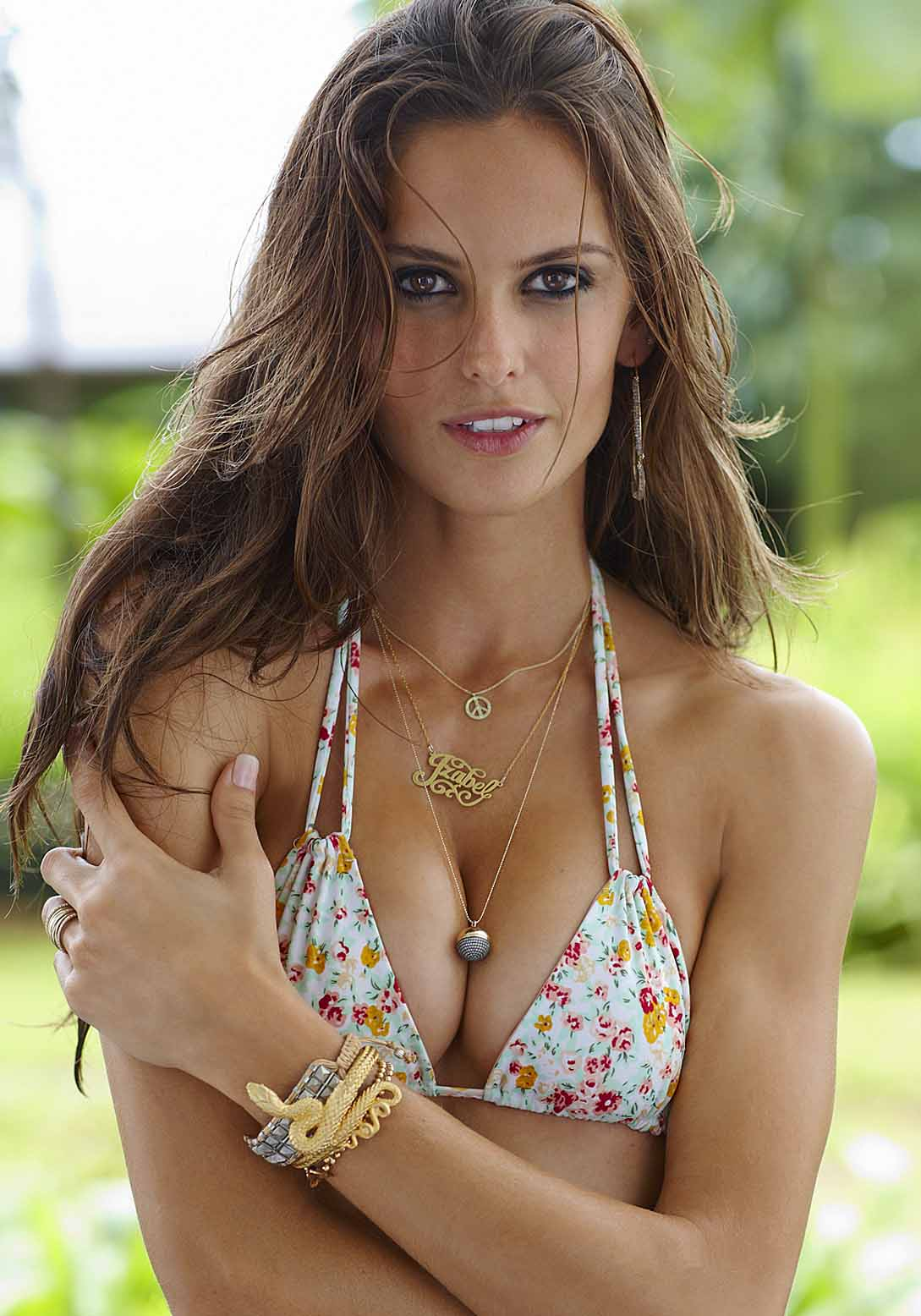 http://2.bp.blogspot.com/-Zz-eI51yK98/TWbTWzuO9_I/AAAAAAACD-k/LptlYnmZMOc/s1600/Sports+Illustrated+Swimsuit+Model.jpg
