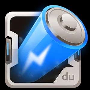 حافظ على بطارية هاتفك مع DU Battery Saver