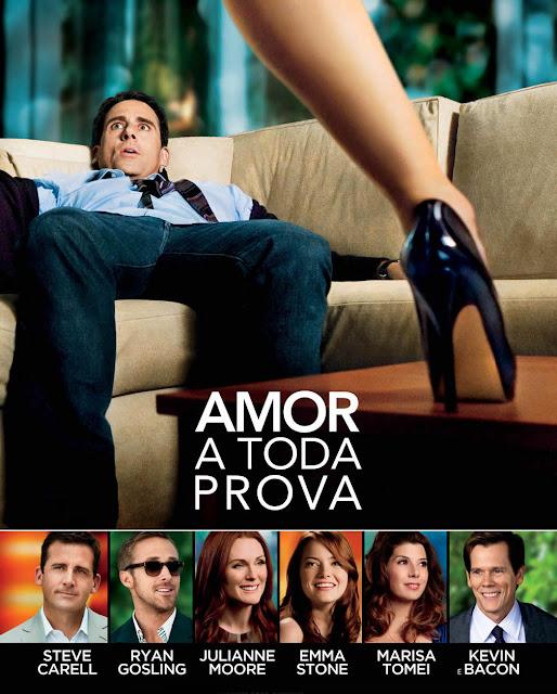 Download Amor a Toda Prova Dublado BRRip Avi Rmvb