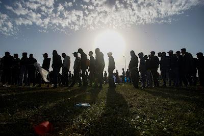 Orbán Viktor, menekültválság, illegális bevándorlás, migráció, Magyarország, Németország, menekültpolitika, határkerítés, Das Duell, Günter Verheugen, n-tv