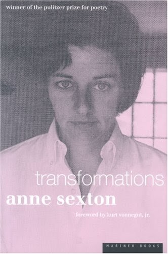 anne sexton s cinderella 1 Transformations [anne sexton] on amazoncom free shipping on   paperback $1137 71 used from $249 57 new from $700 1 collectible from  $3389.