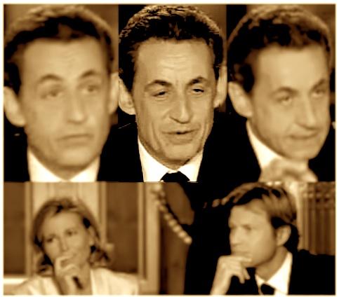 http://2.bp.blogspot.com/-Zz1iYOriI_k/TyXLsR291XI/AAAAAAAADqI/7nmYN4uF0Qw/s1600/Sarkozy+Elysee.jpg