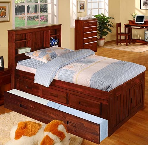 Image Result For Twin Beds For Smalles
