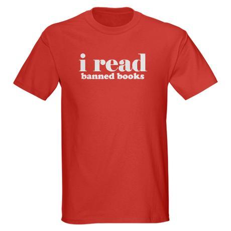 book of ra tshirt