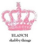 BLANCH SHABBY THINGS
