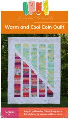 Make This Quilt!