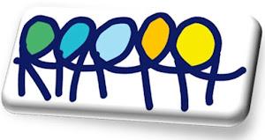 Associazione Raffa per Sempre