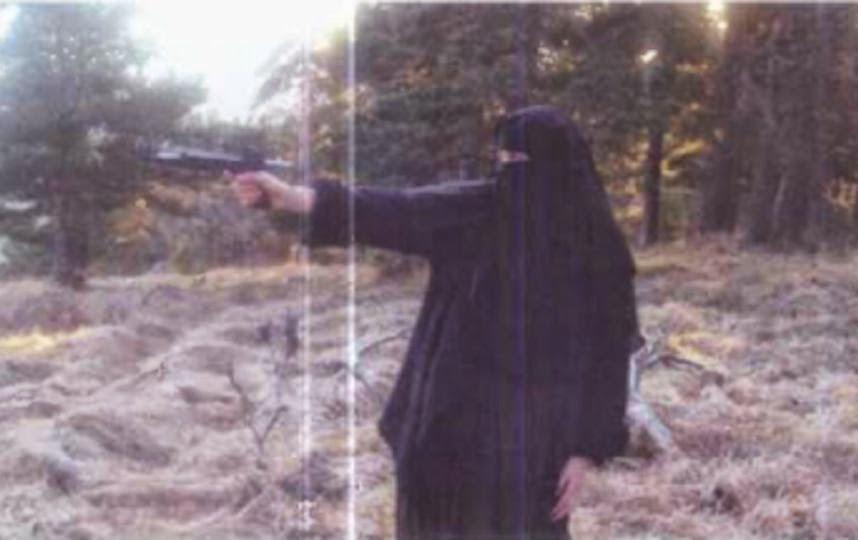 E-Buku IH-99: C/Hebdo, Bermula Perang Hina Agama Di Eropah..