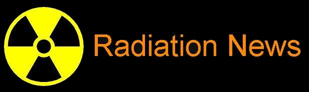 Radiation News