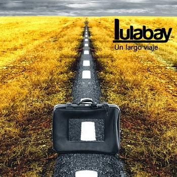 Lulabay Un Largo Viaje