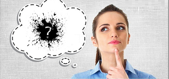 FAQs - Oracle SQL PL/SQL
