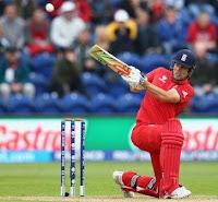 England vs South Africa live scores, ENG vs SA scores 2013,