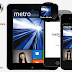 Metro Mobile v2.6 - Premium Wordpress Mobile Template
