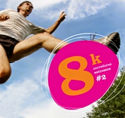 8k Goodlife cross en equipos (org: El Cantero; San José, 25/oct/2014)