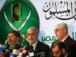 PAS IS MUSLIM BROTHERHOOD ( MB ) IN MALAYSIA !  FREEDOM N JUSTICE 4 ALL !!