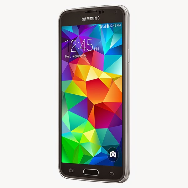 Adu Kamera Ponsel Android Handal LG G3 VS Samsung Galaxy S5