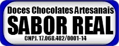 Sabor Real - Chocolates e Doces Artesanais