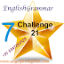7 Stars Challenge-no.21 - English Grammar with Modal Auxiliary Verb CAN