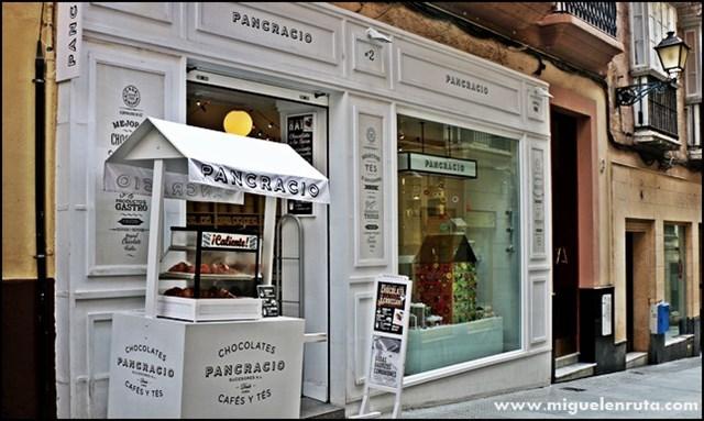 Chocolateria-Pancracio-Cádiz