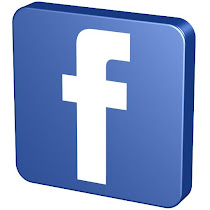 FACEBOOK FAN -JOIN