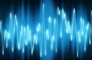 Riconoscimento vocale gratis italiano online, convertire da voce a testo