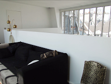 Loft Paris 7e Bellechasse